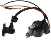 Carburateur Ontstekingskoord String Trimmer Onderdelen Voor Kettingzaag Strimmer Lawnmover