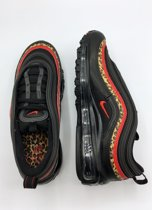 Nike Air Max 97 Sneakers Dames- Maat 38