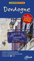 ANWB extra - Dordogne