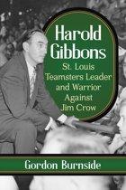 Harold Gibbons