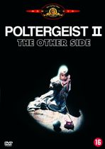 Poltergeist 2: The Other Side