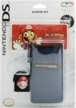 DS Lite Sleeve Kit Mario
