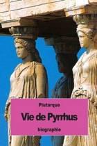 Vie de Pyrrhus