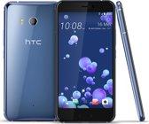 HTC U11 - 64GB - Dual Sim - Zilver