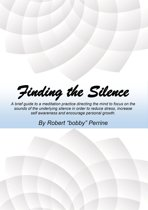 Finding the Silence