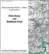 KDR 100 KK Sorau und Forst