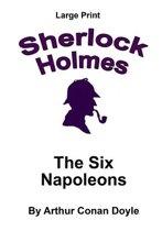 The Six Napoleons