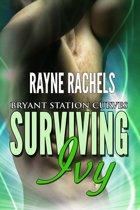 Surviving Ivy