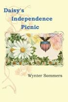 Daisy's Independence Picnic