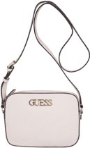 Guess Kamryn Dames Crossbodytas - Blush