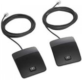 Cisco Wired Microphone Accessories for the 8831 Conference Phone