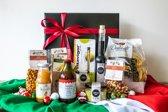 Momentibox Kerstpakket Kado Gift Relatiegeschenk