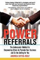 Power Referrals