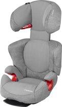 Maxi Cosi Rodi Air Protect Autostoel - Nomad Grey