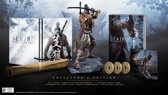 Sekiro: Shadows Die Twice -  Collector's Edition - PS4