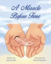 A Miracle Before Time