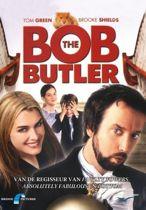 Bob The Butler (dvd)