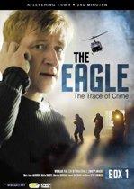 The Eagle - Box 1