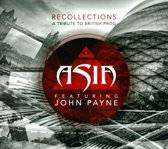 Recollections: A..