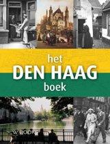 Het Den Haag boek