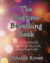 The Bedtime Breathing Book