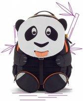 Affenzahn rugzak Panda Paul 31 cm Rugzak 31 cm hoog