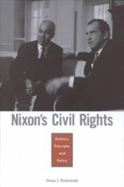 Nixon's Civil Rights