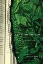 Rain Forest Literatures