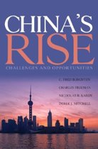 Chinas Rise - Challenges and Opportunities