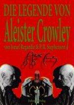 Die Legende von Aleister Crowley