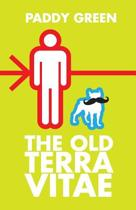 The Old Terra Vitae