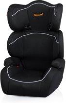 Autostoel Baninni Corsa BN455 Black (15-36kg)