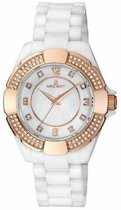 Horloge Dames Radiant RA257202 (38 mm)