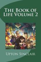The Book of Life Volume 2