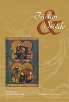 Tristan en Isolde / druk 1