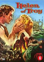 Helen Of Troy (1956) (dvd)