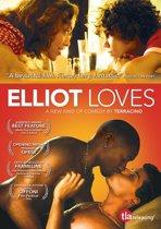 Elliot Loves (dvd)