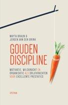 Gouden discipline