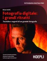 Fotografia digitale: i grandi ritratti