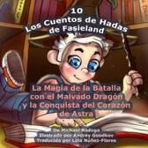 Los Cuentos de Hadas de Fasieland - 10