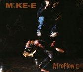 AfroFlow II