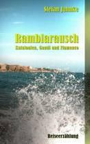 Ramblarausch