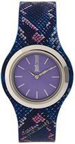 Just Cavalli JCW1L019P03 - Dames Horloge