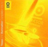 Various - Tresor Illumination Compilation Vol
