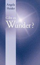 Gibt Es Wunder?