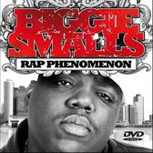 Notorious Big - Biggie Smalls  Rap Phenomenon