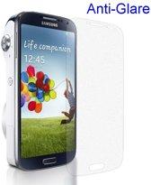 Geschikt voor Samsung Galaxy K Zoom C115 Screen Protector Anti-glare