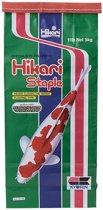 Hikari staple 10 kg large