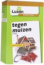Brodilux Graan Muizengif 50 gram