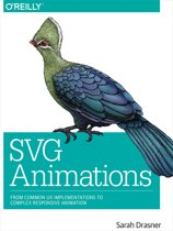 SVG Animations